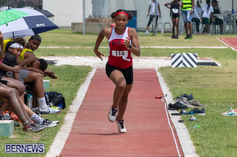 BNAA-National-Championships-Track-Meet-Bermuda-June-8-2019-4508
