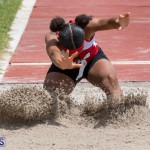 BNAA National Championships Track Meet Bermuda, June 8 2019-4513