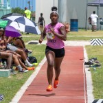 BNAA National Championships Track Meet Bermuda, June 8 2019-4526