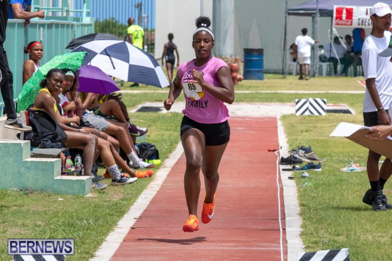 BNAA-National-Championships-Track-Meet-Bermuda-June-8-2019-4526