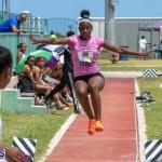 BNAA National Championships Track Meet Bermuda, June 8 2019-4528