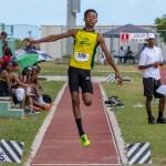 BNAA National Championships Track Meet Bermuda, June 8 2019-4535