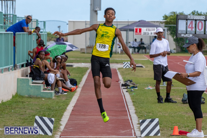 BNAA-National-Championships-Track-Meet-Bermuda-June-8-2019-4535