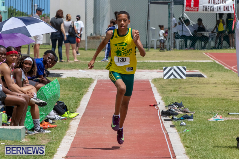 BNAA-National-Championships-Track-Meet-Bermuda-June-8-2019-4546