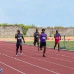 BNAA National Championships Track Meet Bermuda, June 8 2019-4563