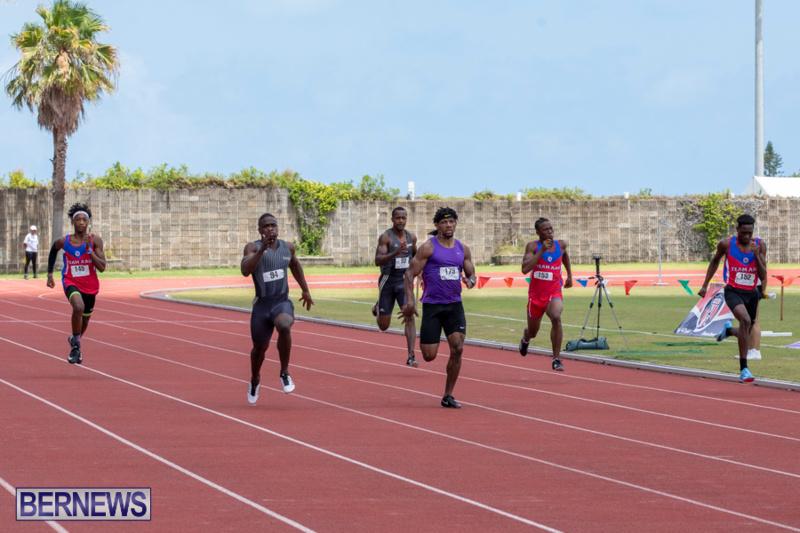 BNAA-National-Championships-Track-Meet-Bermuda-June-8-2019-4563