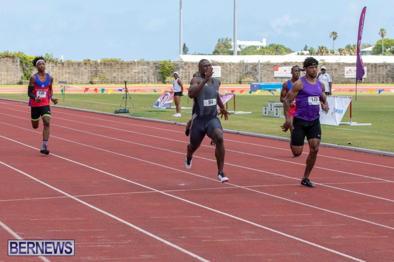 BNAA-National-Championships-Track-Meet-Bermuda-June-8-2019-4569