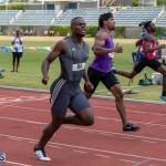 BNAA National Championships Track Meet Bermuda, June 8 2019-4575