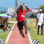 BNAA National Championships Track Meet Bermuda, June 8 2019-4579