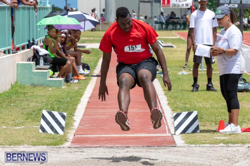 BNAA-National-Championships-Track-Meet-Bermuda-June-8-2019-4581