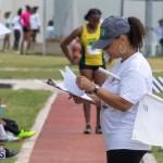 BNAA National Championships Track Meet Bermuda, June 8 2019-4587