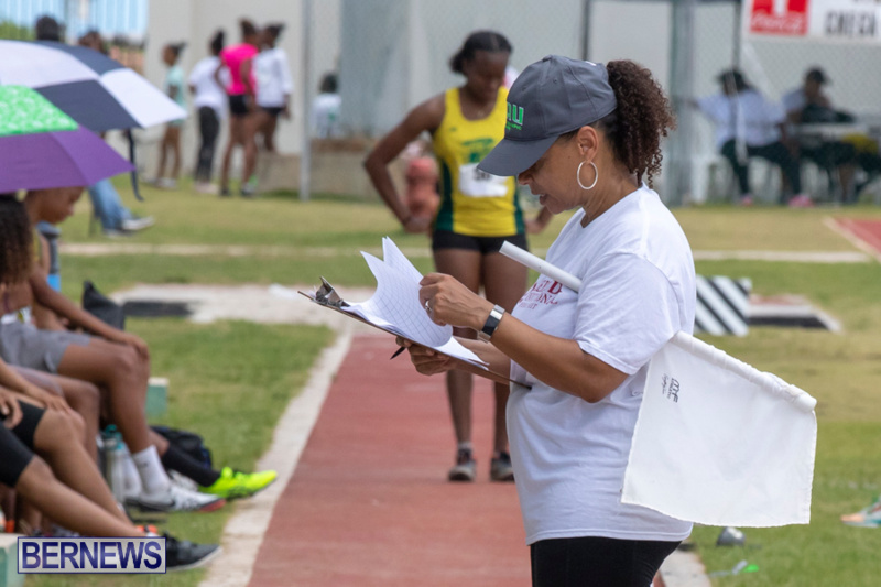 BNAA-National-Championships-Track-Meet-Bermuda-June-8-2019-4587