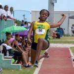 BNAA National Championships Track Meet Bermuda, June 8 2019-4596
