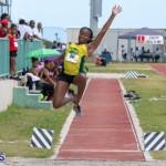 BNAA National Championships Track Meet Bermuda, June 8 2019-4597