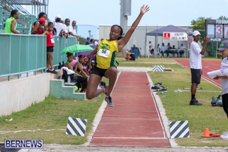 BNAA-National-Championships-Track-Meet-Bermuda-June-8-2019-4597