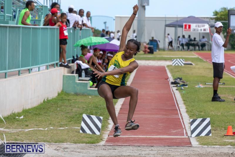 BNAA-National-Championships-Track-Meet-Bermuda-June-8-2019-4598