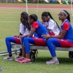 BNAA National Championships Track Meet Bermuda, June 8 2019-4616