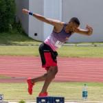 BNAA National Championships Track Meet Bermuda, June 8 2019-4627