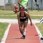 BNAA National Championships Track Meet Bermuda, June 8 2019-4633