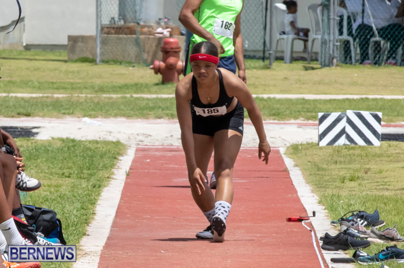 BNAA-National-Championships-Track-Meet-Bermuda-June-8-2019-4633