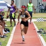 BNAA National Championships Track Meet Bermuda, June 8 2019-4642