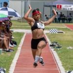 BNAA National Championships Track Meet Bermuda, June 8 2019-4645
