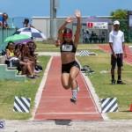 BNAA National Championships Track Meet Bermuda, June 8 2019-4646