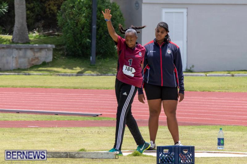 BNAA-National-Championships-Track-Meet-Bermuda-June-8-2019-4668