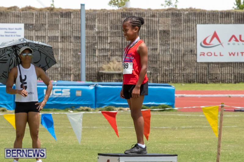BNAA-National-Championships-Track-Meet-Bermuda-June-8-2019-4673