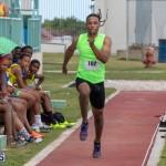 BNAA National Championships Track Meet Bermuda, June 8 2019-4690