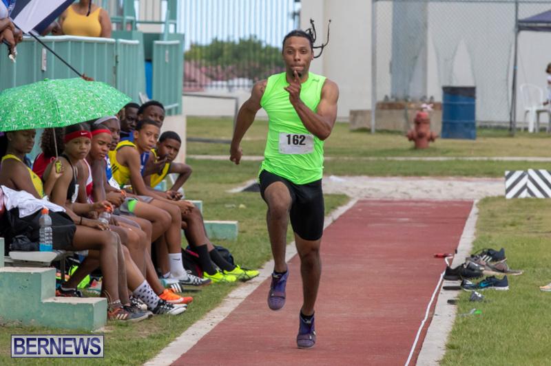 BNAA-National-Championships-Track-Meet-Bermuda-June-8-2019-4690