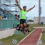 BNAA National Championships Track Meet Bermuda, June 8 2019-4694