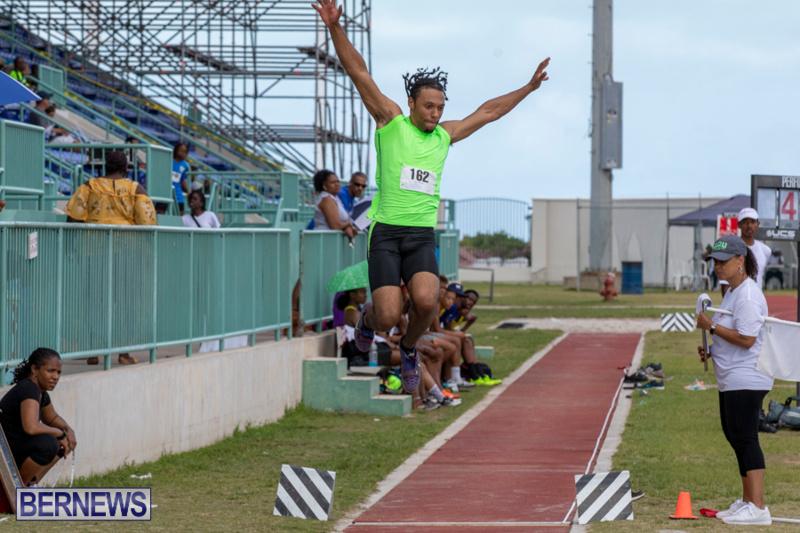 BNAA-National-Championships-Track-Meet-Bermuda-June-8-2019-4694