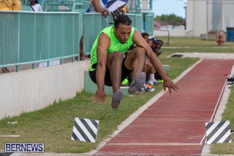 BNAA-National-Championships-Track-Meet-Bermuda-June-8-2019-4696