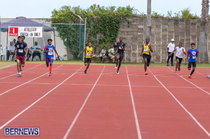 BNAA-National-Championships-Track-Meet-Bermuda-June-8-2019-4712