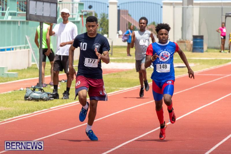 BNAA-National-Championships-Track-Meet-Bermuda-June-8-2019-4721