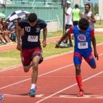 BNAA National Championships Track Meet Bermuda, June 8 2019-4726