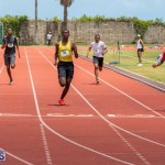 BNAA National Championships Track Meet Bermuda, June 8 2019-4729