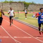 BNAA National Championships Track Meet Bermuda, June 8 2019-4730