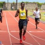 BNAA National Championships Track Meet Bermuda, June 8 2019-4735