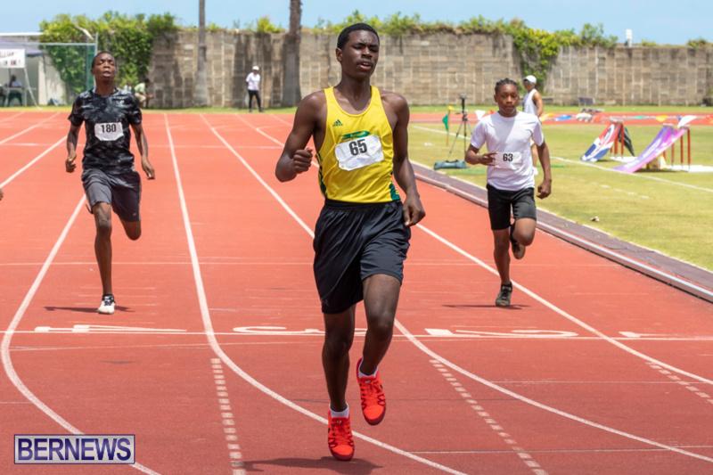 BNAA-National-Championships-Track-Meet-Bermuda-June-8-2019-4735
