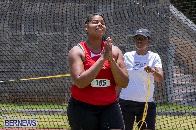 BNAA-National-Championships-Track-Meet-Bermuda-June-8-2019-4756