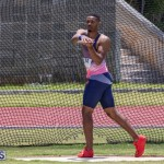 BNAA National Championships Track Meet Bermuda, June 8 2019-4760