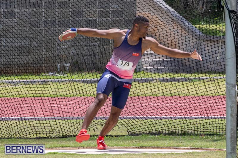 BNAA-National-Championships-Track-Meet-Bermuda-June-8-2019-4761