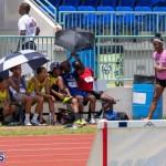 BNAA National Championships Track Meet Bermuda, June 8 2019-4778