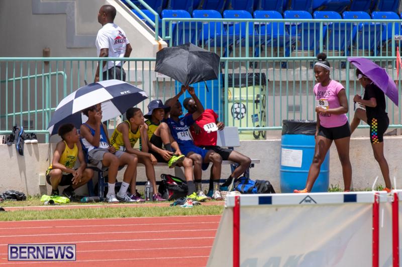 BNAA-National-Championships-Track-Meet-Bermuda-June-8-2019-4778