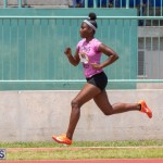BNAA National Championships Track Meet Bermuda, June 8 2019-4784