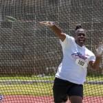 BNAA National Championships Track Meet Bermuda, June 8 2019-4798