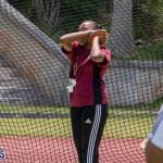 BNAA National Championships Track Meet Bermuda, June 8 2019-4810