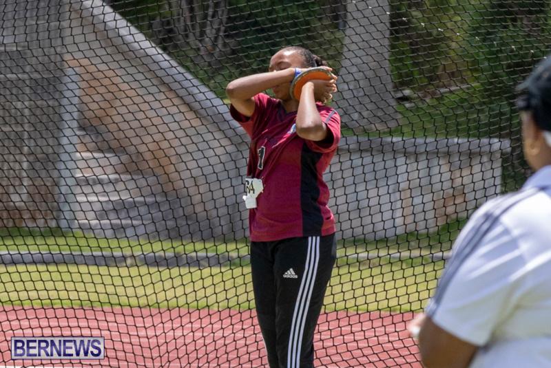 BNAA-National-Championships-Track-Meet-Bermuda-June-8-2019-4810